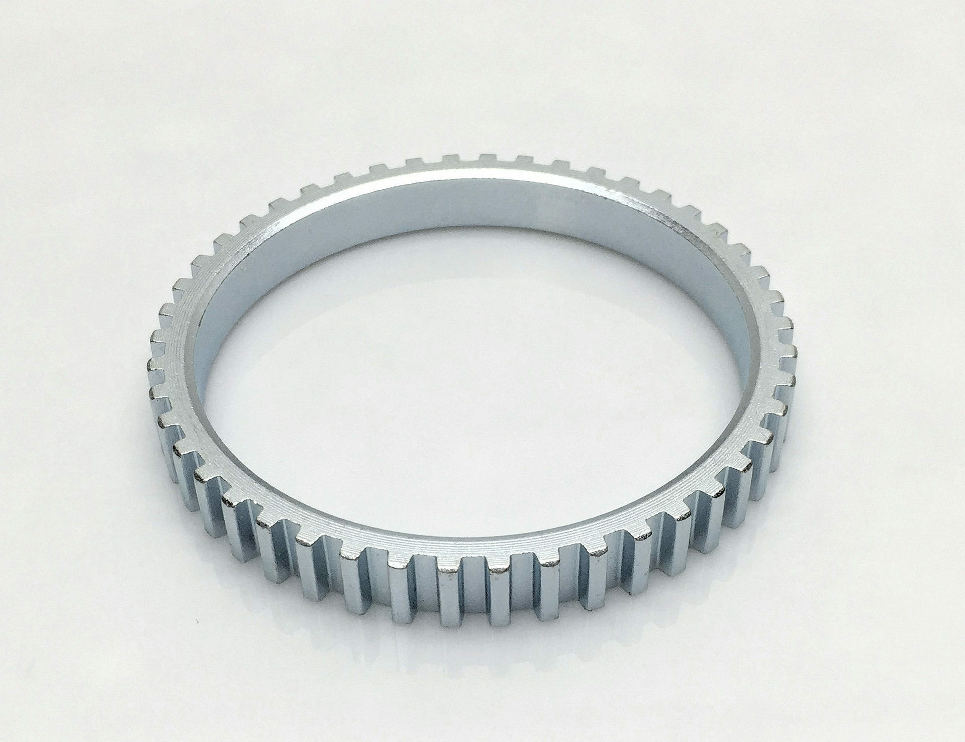 ABS Ring Sensorring Vorderachse Beidseitig CHRYSLER PT CRUISER